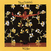 This Is Niecy (Expanded Edition) by Deniece Williams