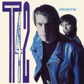 Desire de T42