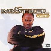 Jump EP von Mystikal