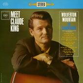 Meet Claude King by Claude  King
