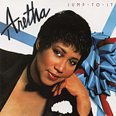 Jump to It (Expanded Edition) de Aretha Franklin
