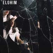 Half Love by Elohim