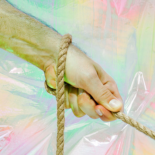 Taut by Daedelus