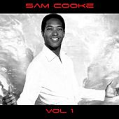 Sam Cooke Vol. 1 by Sam Cooke