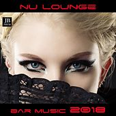 Nu Lounge by Various Artists