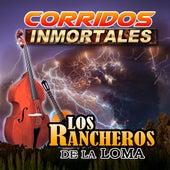 Corridos Inmortales de Los Rancheros