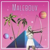 Astrolavers de Maleboux