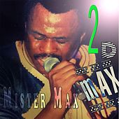 Make It Funky by Mister Max