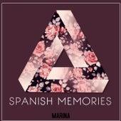 Spanish Memories by Marina