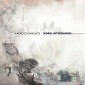Moral Interchange by Marko Churnchetz