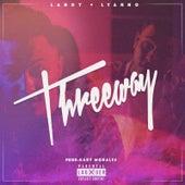 ThreeWay de Landy