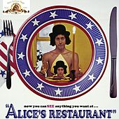 Alice's Restaurant by Various Artists