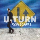 U-Turn by Ryan Scripps