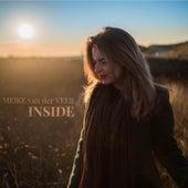 Inside by Meike van Der Veer