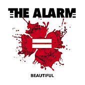 Beautiful de The Alarm