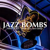 Jazz Bombs von Various Artists