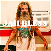 Jah Bless by Various Artists