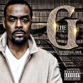The G: Season 1 (Original Soundtrack) de Various Artists