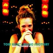 What Happened Inbetween? by Tom Kelly's Music Factory