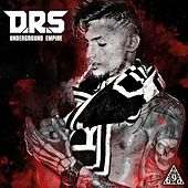 Underground Empire - EP de D.R.S.
