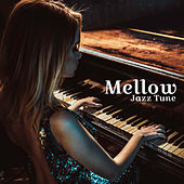 Mellow Jazz Tune by Piano Dreamers