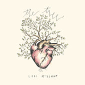 Young and Angry Again de Lori McKenna
