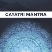Gayatri Mantra de Meditación Música Ambiente