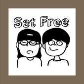Set Free by Set Free