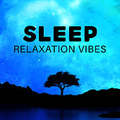 Sleep Relaxation Vibes von Soothing Sounds