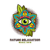 Nature Relaxation Music 2018 de Sounds Of Nature
