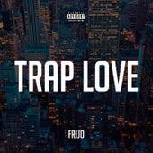Trap Love de Frijo
