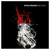 Re: Style by Style Project