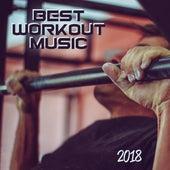 Best Workout Music 2018 von Chill Out