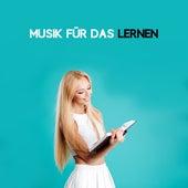 Musik für das Lernen by Study Focus