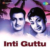 Inti Guttu (Original Motion Picture Soundtrack) de Various Artists