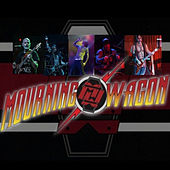 What You Don't Know (Radio Edit) by MourningWagon
