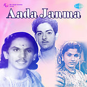 Aada Janma (Original Motion Picture Soundtrack) de Various Artists