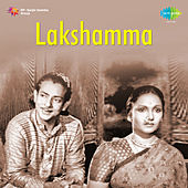 Lakshamma (Original Motion Picture Soundtrack) de Various Artists