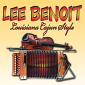 Louisiana Cajun Style de Various Artists