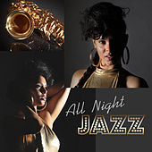 All Night Jazz von Gold Lounge