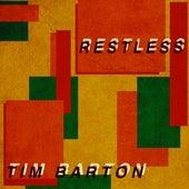Restless von Tim Barton