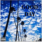 Good Day by Vibes