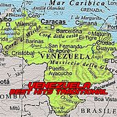 Venezuela (Best Hits Traditional) de Various Artists