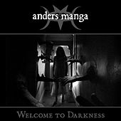 Welcome to Darkness by Anders Manga