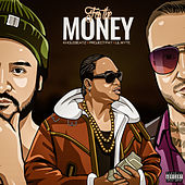 For The Money de Three 6 Mafia