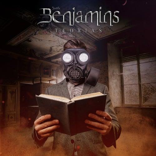 Teorias de Banda Benjamins
