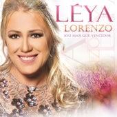 Sou Mais Que Vencedor de Léya Lorenzo