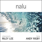 Nalu de Riley Lee