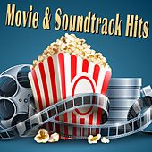 Movie & Soundtrack Hits by Various Artists