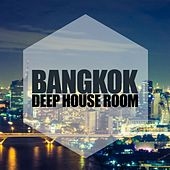 Bangkok, Deep House Room by Various Artists